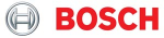 logo-bosch 54051