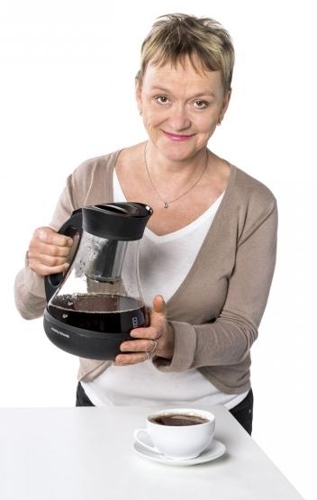 Vyzkoušeli jsme v redakci: čajovar
