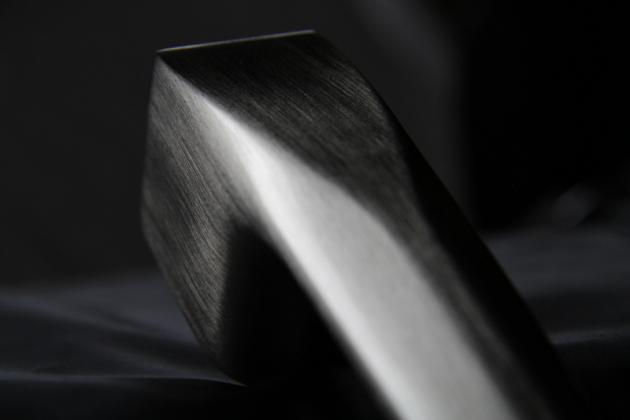 Prestižní ocenění Red Dot Award získala trojice modelů Cobra Q - Ultima, Spectra a Infinity. Dvouletá spolupráce největšího českého dodavatele dveřního kování Cobra a designéra Petra Novague se tak završila neuvěřitelným úspěchem.