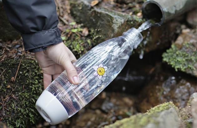 Spotřeba vody včeských domácnostech vposledních letech vytrvale narůstá a mezi hlavní důvody patří vysoká kvalita a čistota tuzemské kohoutkové vody. Za její jakost a dodržování přísných hygienických norem nesou odpovědnost vodohospodářské společnosti napříč republikou.