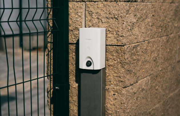 Budoucnost internetového připojení patří jednoznačně optice. Často vám ale optické vláknokončí na hranici pozemku či ve sklepě bytového domu. Co s tím, abyste mohli internetvyužívat naplno?