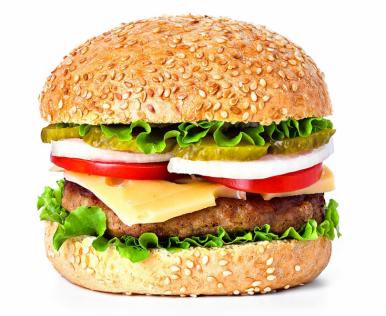 Velkou oblibu si mezi českou populací získal americký hamburger. Původem vlastně americký není, ale Amerika ho zpopularizovala ajeho přípravu chtěla povznést naumění. My víme, že zformovat mleté maso doúhledné placky není žádná složitost, obzvlášť, když si pořídíte šikovnou formičku.