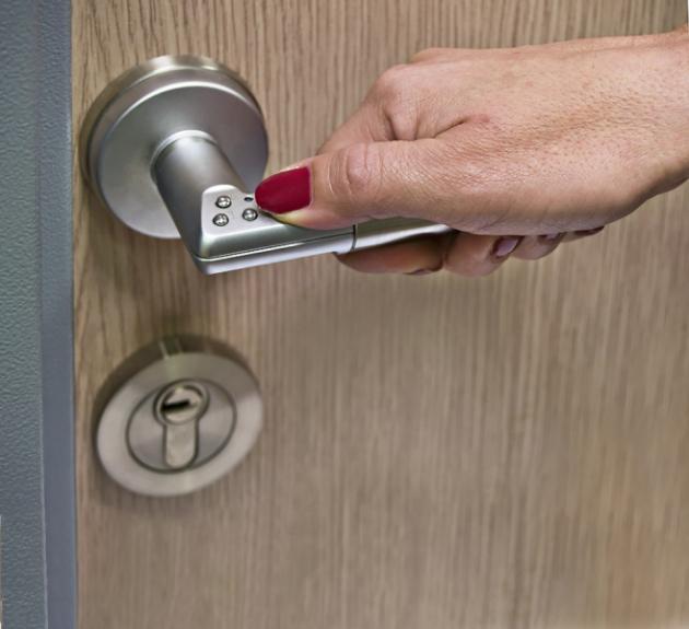 www.mul-t-lock.com