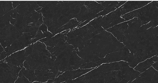www.neolith.com