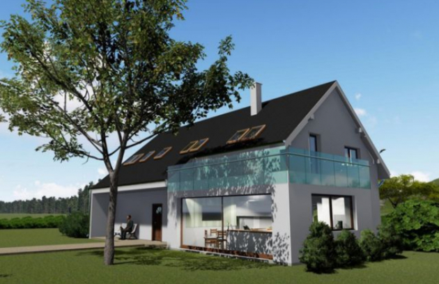 Světlou budoucnost českého stavebnictví ukázal 10. ročník studentské soutěže