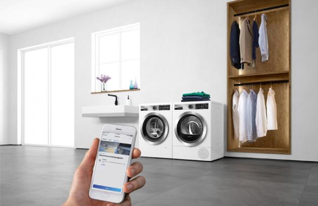 Žijeme vrychlejší době, množství informací roste rekordním tempem astále více lidí začíná toužit po klidu, jednoduchosti a zdravém životním stylu. Značka Bosch představuje na veletrhu IFA 2019 inovace, kterými na tento trend reaguje.