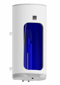 Elektrický ohřívač vody OKCE 200 2/4 kW (DZD)