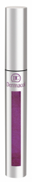 Lesk na rty Lip UP, Dermacol