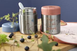 Lässig Food Jar