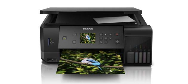 Vyhrajte tiskárnu a uchovejte si vzpomínky