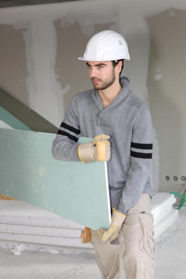 Imírná zima je však nevhodná pro určité stavební práce anení dobré nechat se přesvědčit oopaku jen proto, že spěcháme nebo že firma potřebuje práci ipřes zimu.
