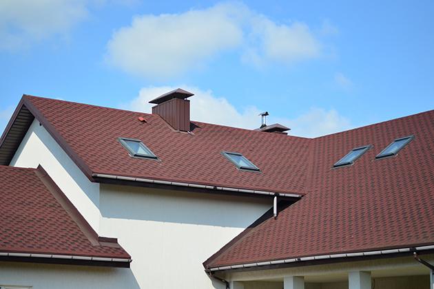 Realizace střechy je jednou z nejdůležitějších etap v průběhu každé stavby nebo rozsáhlejší rekonstrukce.