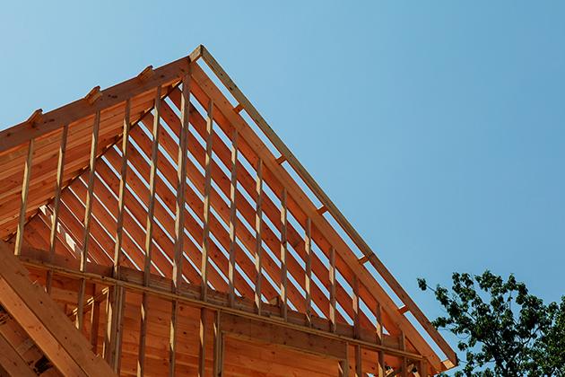 Životnost střechy však mohou významně prodloužit i kvalitní střešní latě ze smrkového dřeva. Ty vytváří vzduchovou mezeru mezi střešní konstrukcí a střešní krytinou, která je na ně pokládána, a významně se podílí na celkové funkčnosti celé konstrukce. Volit lze mezi impregnovanými i neimpregnovanými střešními latěmi.