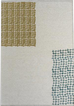 Calligaris - tappeto LUSO