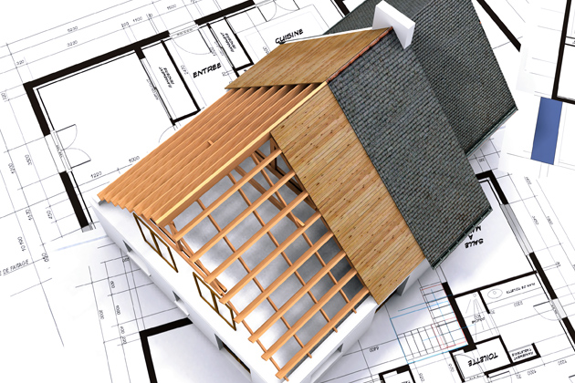 Mít nadomě opravdu kvalitní afunkční střechu, která splní všechny náročné požadavky, není vůbec samozřejmostí. Střecha je totiž poměrně složitý systém, vekterém nasebe navazuje několik řemeslných profesí. Stačí chyba vjediném detailu amáte zaděláno nanepříjemný problém.