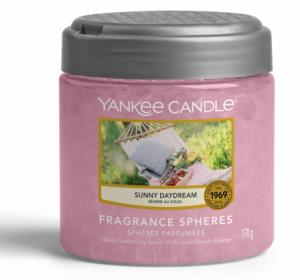 Yankee Candle Sunny Daydream, 169 Kč