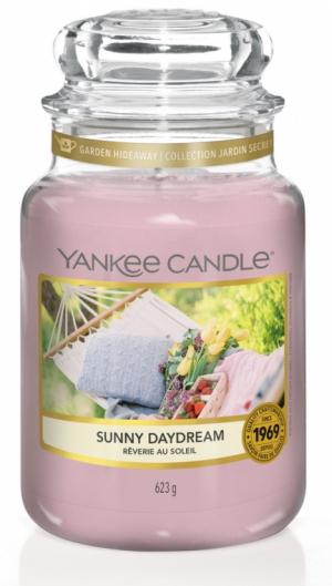 Sunny Daydream velký classic, 779 Kč