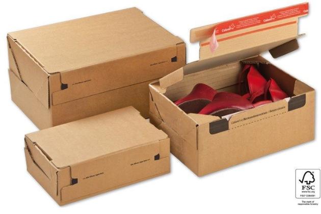 Obalové materiály zajistí bezpečné skladování i bezproblémovou přepravu zboží