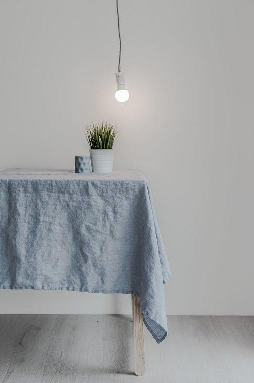 Wabi Sabi není jen o bydlení. Je to skutečná životní filosofie, která vyznává prostý, až intuitivní způsob života. (zdroj: trouva.com)