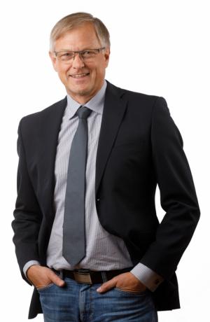 Ing. Petr Stejskal