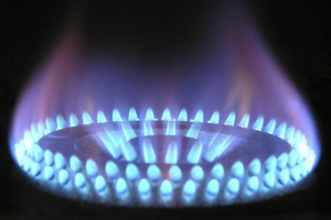 Využijte srovnání cen plynu a elektřiny od různých dodavatelů na jednom místě