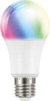 FLAIR Viyu Smart LED žárovka RGB