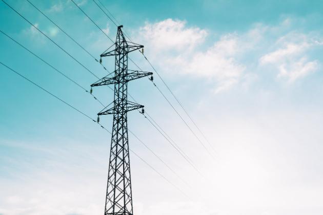Jak sledovat spotřebu energií a více ušetřit