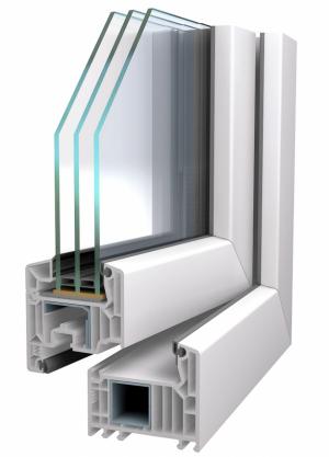 Vícekomorový systém Softline 82 (VEKA) s konstrukční hloubkou 82 mm splňuje nejvyšší požadavky a je vhodný jak pro novou výstavbu, tak i pro rekonstrukci, www.veka.cz