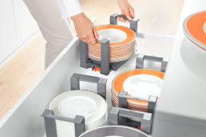 Vychytávky, které vám usnadní práci v kuchyni