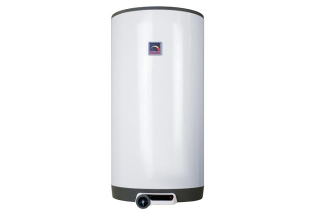 Jak v zimě zabránit elektrickému zkratu při umístění ohřívače vody do nevytápěných prostor?