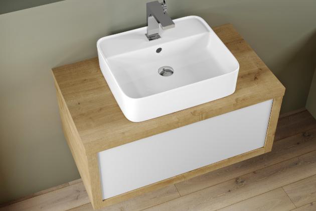 Koupelnová skříňka STORM, www.drevojas.cz