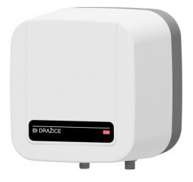 TO 5.1: zásobníkový ohřívač vody do malých prostor