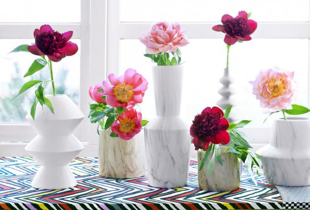 Květina s X faktorem (FOTO: BLUMENBÜRO HOLLAND)