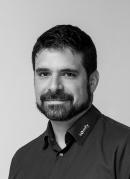 JAN HRNČÍŘ, produktový manažer Somfy