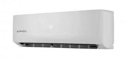 Klimatizace AIR typu split