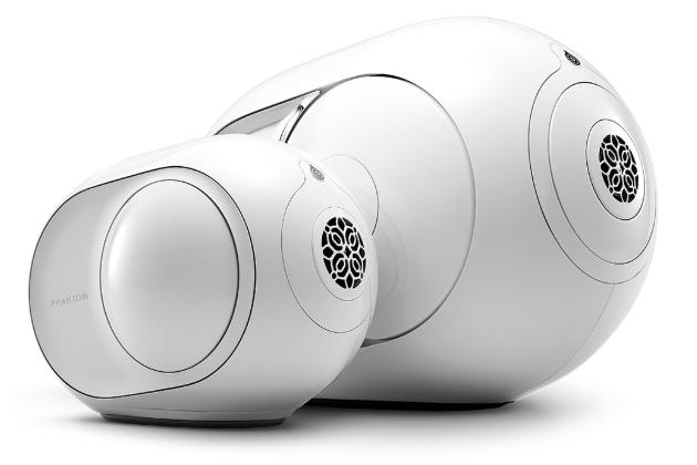 Francouzská značka Devialet nově v pražském showroomu VOIX Premium Audio