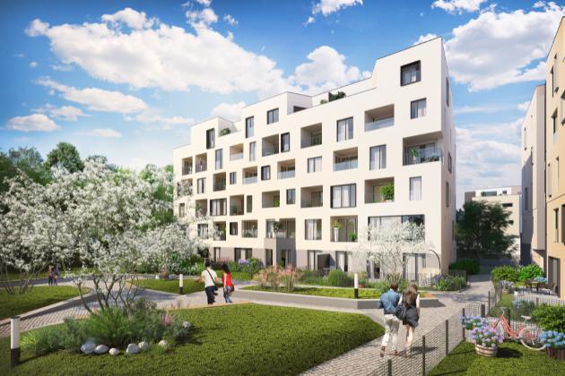 Nové byty Prahanabízí za velmi lukrativní ceny, a to se týká i nových projektů. Právě hlavně v metropoli se stále staví a o novostavby je velký zájem. Vy jako potenciální kupec máte skvělou příležitost vybrat si to nejlepší pro vás. Zvolíte si lokalitu, typ stavby, široká škála je i ve sféře typů bytů.
