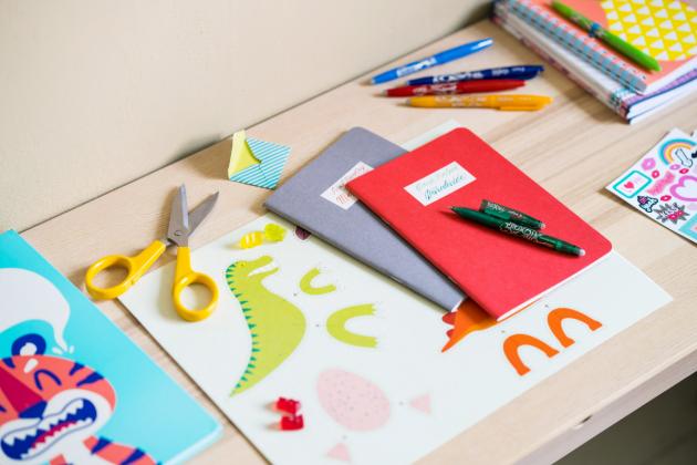 I chybami se člověk učí, legendárním perem FriXion je však snadno zničí. Revoluční termosenzitivní inkoust lze snadno vygumovat a přepsat, což potěší nejednoho školáka a studenta. Ergonomický tvar pera a příjemná gumová úchopová zóna zajistí komfortní psaní, náplň s jemným gelovým inkoustem se dá po vypsání snadno vyměnit.