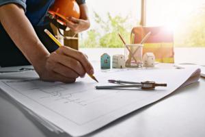 Z čeho postavit vysněný dům? To je otázka, kterou si musí položit každý, kdo se rozhodl pustit se do po všech stránkách náročné činnosti, jakou je stavba rodinného domu. Odpověď není jednoduchá a bude záležet mimo jiné i na doporučení architekta či projektanta, místní stavební tradici, momentální nabídce a dostupnosti stavebního materiálu a v neposlední řadě i na vašich finančních možnostech.