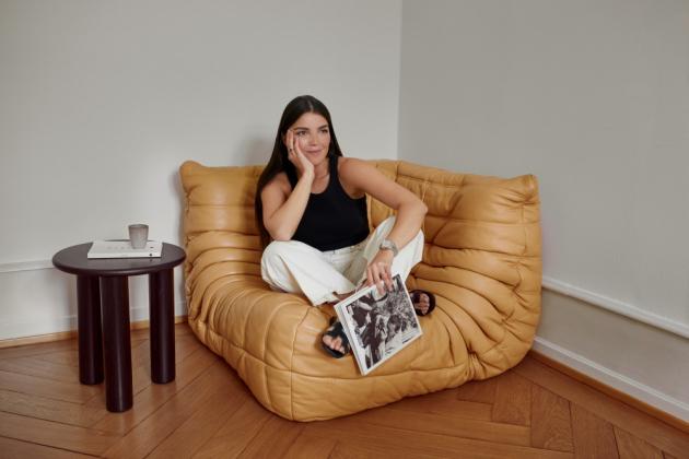Sandra Rodrigues Pinto
